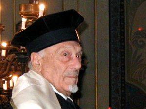 Elio Toaff (fonte: http://www.rabbini.it/elio-toaff/)