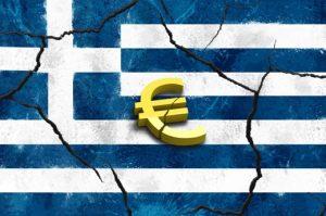 Crisi greca ed euro.
