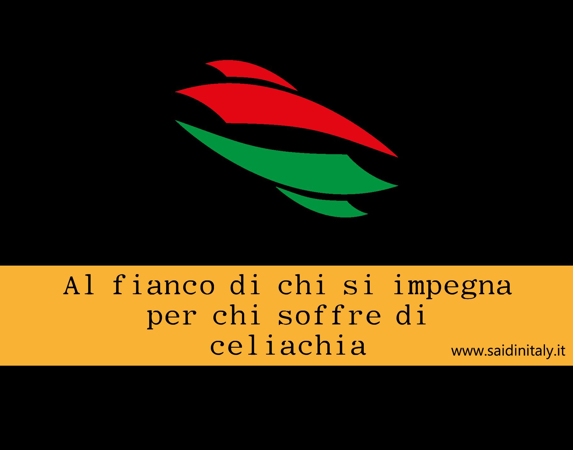 Logo_Def_SiI_Celiachia_2 www.saidinitaly.it