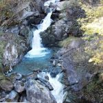G P El Cid per Said in Italy blog 2015 2010 10 18 Valgrisenche e Aosta 014