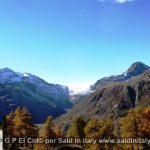G P El Cid per Said in Italy blog 2015 2010 10 18 Valgrisenche e Aosta 024