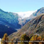 G P El Cid per Said in Italy blog 2015 2010 10 18 Valgrisenche e Aosta 025