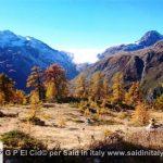 G P El Cid per Said in Italy blog 2015 2010 10 18 Valgrisenche e Aosta 034