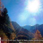 G P El Cid per Said in Italy blog 2015 2010 10 18 Valgrisenche e Aosta 043