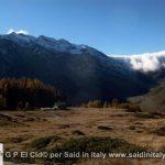 G P El Cid per Said in Italy blog 2015 2010 10 18 Valgrisenche e Aosta 057