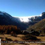 G P El Cid per Said in Italy blog 2015 2010 10 18 Valgrisenche e Aosta 058