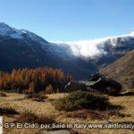 G P El Cid per Said in Italy blog 2015 2010 10 18 Valgrisenche e Aosta 059