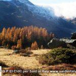 G P El Cid per Said in Italy blog 2015 2010 10 18 Valgrisenche e Aosta 060