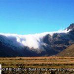 G P El Cid per Said in Italy blog 2015 2010 10 18 Valgrisenche e Aosta 070