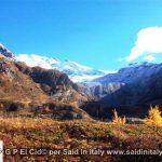 G P El Cid per Said in Italy blog 2015 2010 10 18 Valgrisenche e Aosta 081