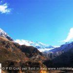 G P El Cid per Said in Italy blog 2015 2010 10 18 Valgrisenche e Aosta 083