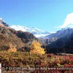 G P El Cid per Said in Italy blog 2015 2010 10 18 Valgrisenche e Aosta 084