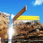 G P El Cid per Said in Italy blog 2015 2010 10 18 Valgrisenche e Aosta 088