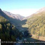 G P El Cid per Said in Italy blog 2015 2010 10 18 Valgrisenche e Aosta 107