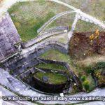 G P El Cid per Said in Italy blog 2015 2010 10 18 Valgrisenche e Aosta 109