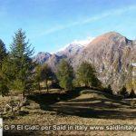 G P El Cid per Said in Italy blog 2015 2010 10 18 Valgrisenche e Aosta 128