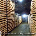 G P El Cid per Said in Italy blog 2015 2010 10 18 Valgrisenche e Aosta 149
