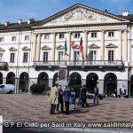 G P El Cid per Said in Italy blog 2015 2010 10 18 Valgrisenche e Aosta 151
