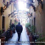 G P El Cid per Said in Italy blog 2015 2010 10 18 Valgrisenche e Aosta 153