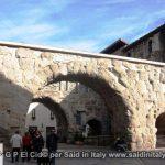 G P El Cid per Said in Italy blog 2015 2010 10 18 Valgrisenche e Aosta 157
