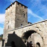 G P El Cid per Said in Italy blog 2015 2010 10 18 Valgrisenche e Aosta 159