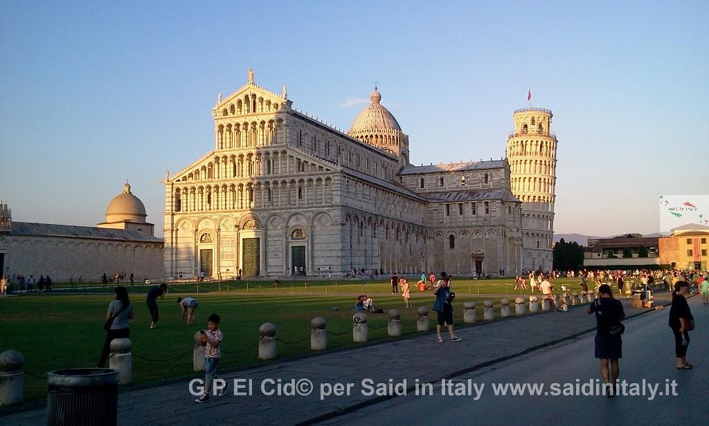 2012-08-14 19.50.2Ek Pisa G p El Cid Said in Italy 6