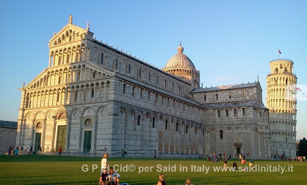 2012-08-14 19.53.0Ek Pisa G p El Cid Said in Italy 6