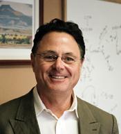 Marc Prentki