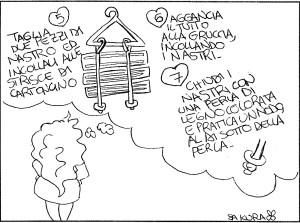 Porta_orecchini_vignetta3