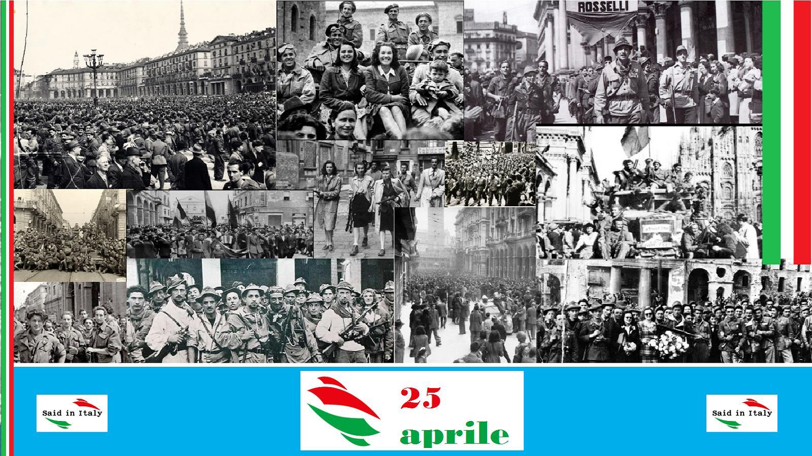 25 aprile liberazione 004