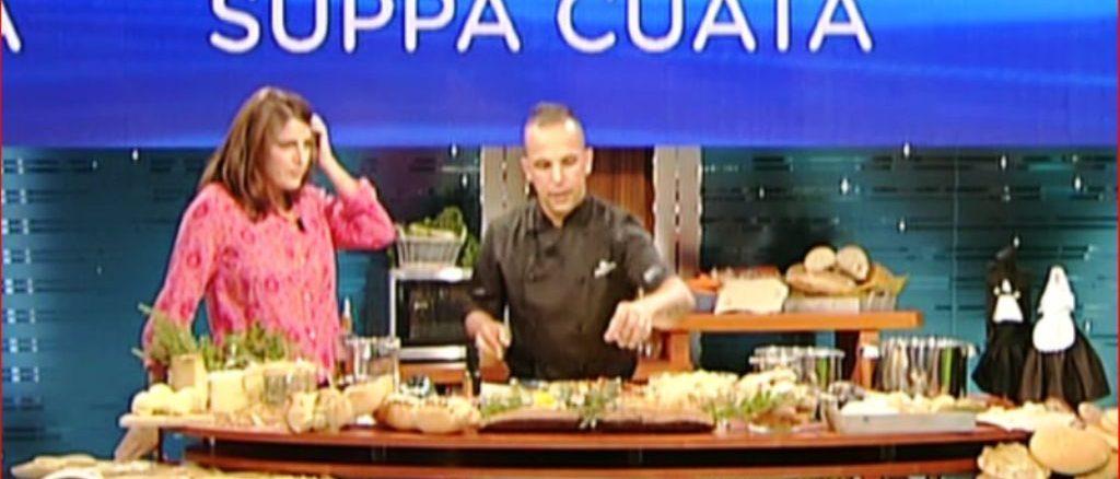 la-suppa-cuata-dello-chef-gianfranco-pulina-a-geo-geo