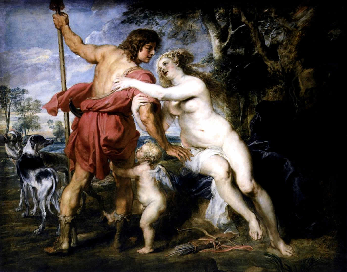 venus_and_adonis_by_peter_paul_rubens