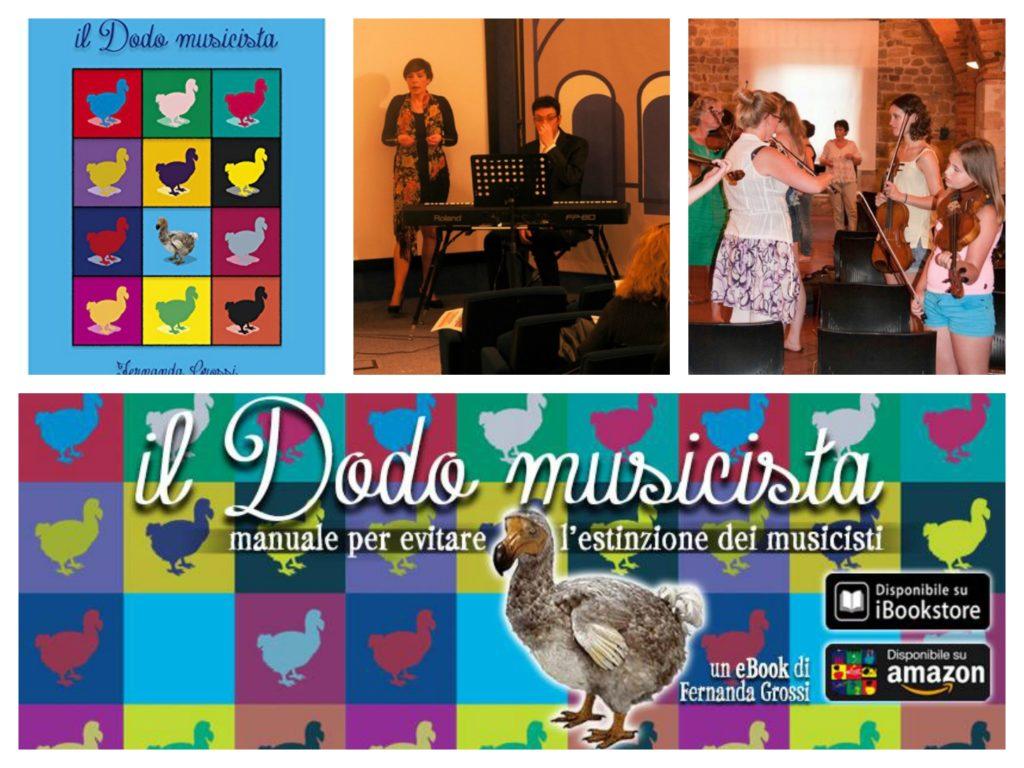 il-dodo-musicista