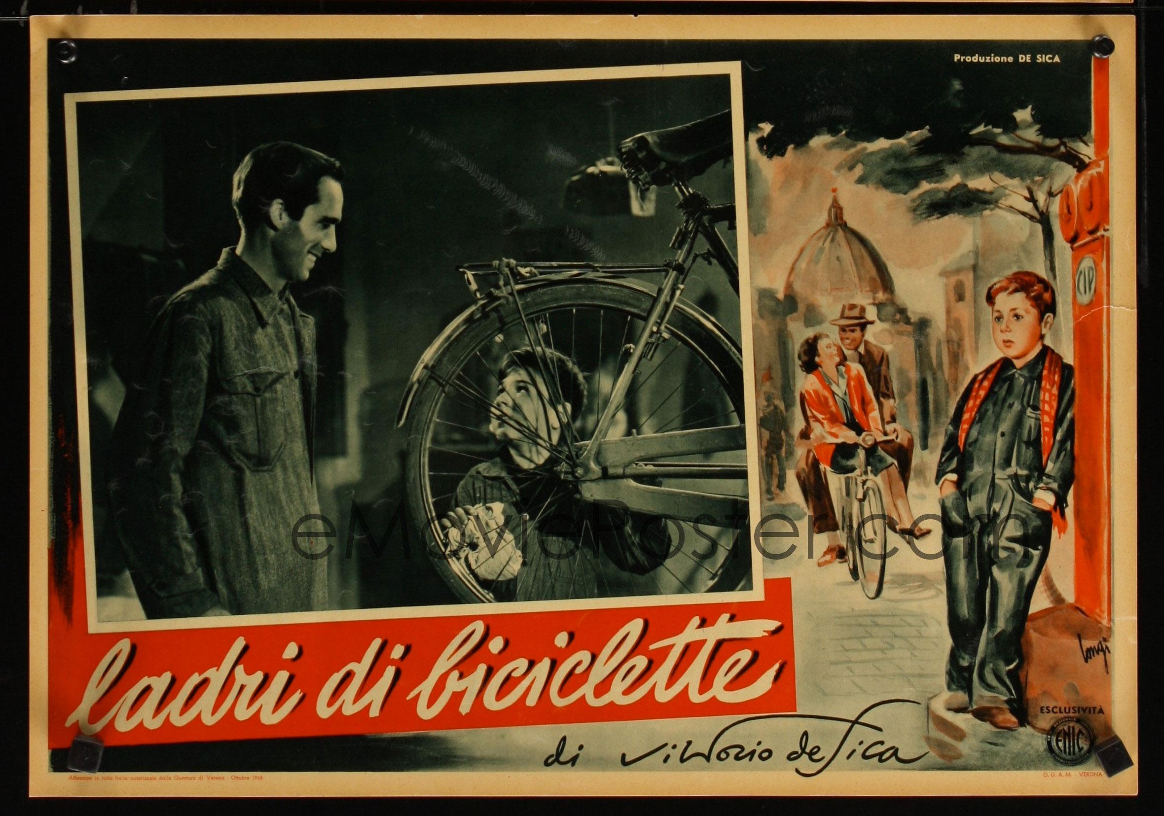 ladri-di-biciclette-locandina