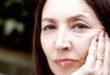 Oriana Fallaci. Donna Coraggio
